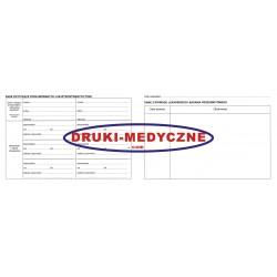 Karta badańdo celó sanitarno-epidemiologicznych